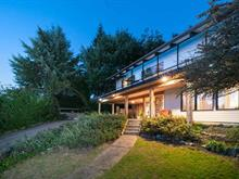 House for sale in Lions Bay, West Vancouver, 345 Bayview Road, 262431066 | Realtylink.org