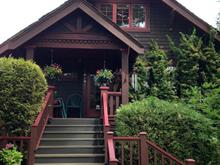 House for sale in Kerrisdale, Vancouver, Vancouver West, 6192 Larch Street, 262437914   Realtylink.org