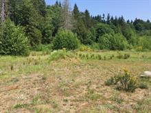 Lot for sale in Nanoose Bay, Fort Nelson, 3030 Northwest Bay Road, 463695 | Realtylink.org