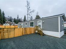Manufactured Home for sale in Hart Highway, Prince George, PG City North, G6 5931 Cook Court, 262442696 | Realtylink.org