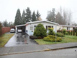 House for sale in Courtenay, Maple Ridge, 1014 10th Street, 463790 | Realtylink.org