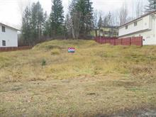 Lot for sale in Quesnel - Town, Quesnel, Quesnel, 241 Blair Street, 262439373 | Realtylink.org