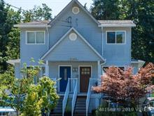 1/2 Duplex for sale in Courtenay, Maple Ridge, 2200 Embleton Cres, 461562 | Realtylink.org