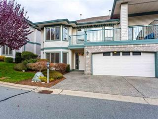 Townhouse for sale in Abbotsford West, Abbotsford, Abbotsford, 33 31517 Spur Avenue, 262441518 | Realtylink.org