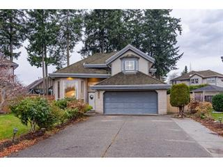 House for sale in West Newton, Surrey, Surrey, 12269 58a Avenue, 262445416 | Realtylink.org