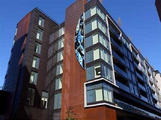 Apartment for sale in S.W. Marine, Vancouver, Vancouver West, 811 8488 Cornish Street, 262441314 | Realtylink.org