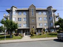 Apartment for sale in Chilliwack N Yale-Well, Chilliwack, Chilliwack, 205 45773 Victoria Avenue, 262445643 | Realtylink.org