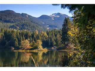 Other Property for sale in Whistler Creek, Whistler, Whistler, 2050 Lake Placid Road, 262445621 | Realtylink.org
