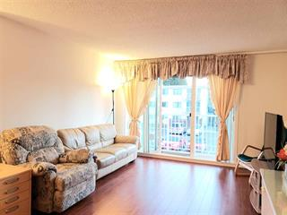 Apartment for sale in Granville, Richmond, Richmond, 202 7260 Lindsay Road, 262443961   Realtylink.org