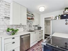 Apartment for sale in Valleycliffe, Squamish, Squamish, 67 38183 Westway Avenue, 262441773 | Realtylink.org