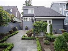 House for sale in Quilchena, Vancouver, Vancouver West, 1845 W 36th Avenue, 262445631 | Realtylink.org