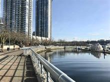 Apartment for sale in Yaletown, Vancouver, Vancouver West, 1605 198 Aquarius Mews, 262445096 | Realtylink.org