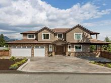 House for sale in Ranch Park, Coquitlam, Coquitlam, 3029 Daybreak Avenue, 262443351 | Realtylink.org