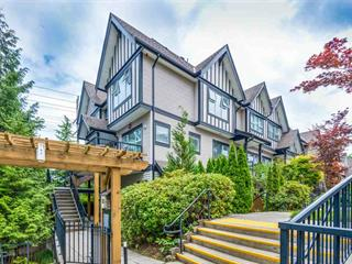 Townhouse for sale in Coquitlam West, Coquitlam, Coquitlam, 30 730 Farrow Street, 262443721 | Realtylink.org