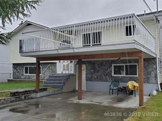 House for sale in Nanaimo, University District, 377 Howard Ave, 463838 | Realtylink.org
