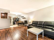 Apartment for sale in College Park PM, Port Moody, Port Moody, 309 204 Westhill Place, 262442801 | Realtylink.org