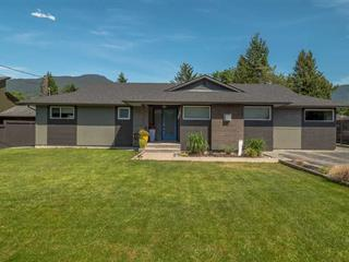House for sale in Garibaldi Estates, Squamish, Squamish, 40128 Diamond Head Road, 262446189 | Realtylink.org
