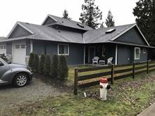 1/2 Duplex for sale in Gibsons & Area, Gibsons, Sunshine Coast, 789 Gerussi Lane, 262446045 | Realtylink.org