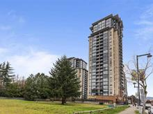 Apartment for sale in Whalley, Surrey, North Surrey, 2304 10777 University Drive, 262445058 | Realtylink.org