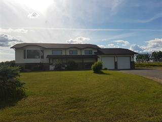 House for sale in Pineview, Prince George, PG Rural South, 7580 Blume Road, 262445824 | Realtylink.org