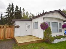 Manufactured Home for sale in Smithers - Rural, Smithers, Smithers And Area, 69 95 Laidlaw Road, 262427121   Realtylink.org