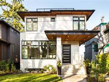 House for sale in Point Grey, Vancouver, Vancouver West, 4233- 4237 W 13th Avenue, 262439492   Realtylink.org