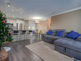 Townhouse for sale in Queensborough, New Westminster, New Westminster, 5 305 Jardine Street, 262446008 | Realtylink.org
