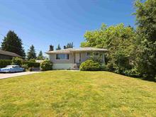 House for sale in Central Coquitlam, Coquitlam, Coquitlam, 614 Ascot Street, 262376085 | Realtylink.org