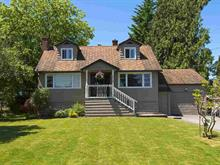 House for sale in Central Coquitlam, Coquitlam, Coquitlam, 618 Ascot Street, 262376091 | Realtylink.org