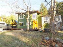 1/2 Duplex for sale in Garibaldi Highlands, Squamish, Squamish, 40628 Perth Drive, 262444248 | Realtylink.org