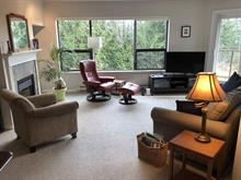 Apartment for sale in Sechelt District, Sechelt, Sunshine Coast, 203 5855 Cowrie Street, 262389041 | Realtylink.org