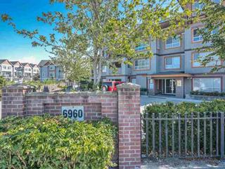 Apartment for sale in West Newton, Surrey, Surrey, 201 6960 120 Street, 262441579 | Realtylink.org