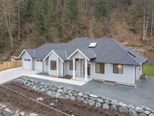 House for sale in Cultus Lake, Cultus Lake, 45962 Gurney Road, 262445550 | Realtylink.org