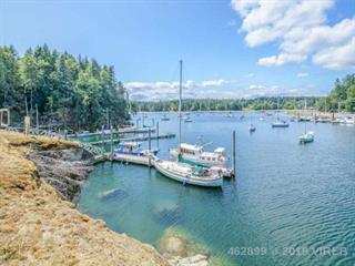 House for sale in Gabriola Island (Vancouver Island), Rosedale, 1905 Martin Road, 462899 | Realtylink.org