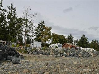Lot for sale in Qualicum Beach, PG City Central, 6050 Island W Hwy, 462856 | Realtylink.org