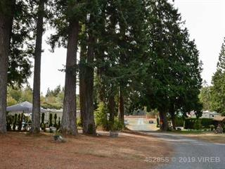 Lot for sale in Qualicum Beach, PG City Central, 6050 Island W Hwy, 462855 | Realtylink.org