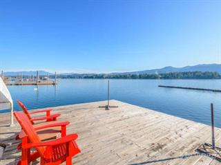 House for sale in Port Alberni, Sproat Lake, 10461 Lakeshore Road, 462848 | Realtylink.org