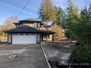 House for sale in Lake Cowichan, West Vancouver, 516 Johel Cres, 462882 | Realtylink.org