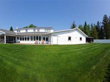House for sale in Seymour, Prince George, PG City Central, 2629 Ellison Drive, 262445915 | Realtylink.org