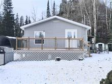 Manufactured Home for sale in Hart Highway, Prince George, PG City North, 4881 Randle Road, 262443638 | Realtylink.org