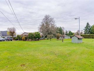 House for sale in Campbell Valley, Langley, Langley, 19925 12 Avenue, 262445613 | Realtylink.org