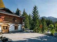 House for sale in Whistler Cay Heights, Whistler, Whistler, 6488 St Andrews Way, 262434567 | Realtylink.org