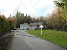 House for sale in County Line Glen Valley, Langley, Langley, 7455 253 Street, 262442569 | Realtylink.org