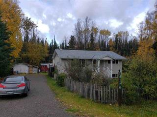 House for sale in Tabor Lake, PG Rural East, 14170 Giscome Road, 262434413 | Realtylink.org