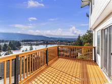 Duplex for sale in Nanaimo, Smithers And Area, 300-302 Summit Drive, 462804 | Realtylink.org