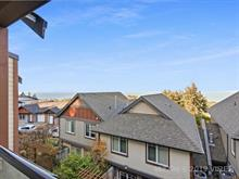 Apartment for sale in Nanaimo, Williams Lake, 4745 Grandview Court, 462799 | Realtylink.org