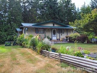 House for sale in Ladysmith, Cloverdale, 13728 Toni Cres, 462976   Realtylink.org