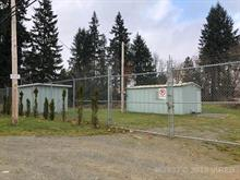 Lot for sale in Courtenay, Pitt Meadows, 610 Powerhouse Road, 462932 | Realtylink.org