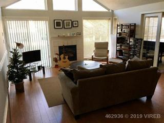 Apartment for sale in Nanaimo, South Surrey White Rock, 571 Bradley Street, 462936 | Realtylink.org