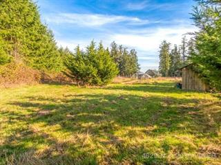 House for sale in Ladysmith, Whistler, 10702 Chemainus Road, 462937 | Realtylink.org